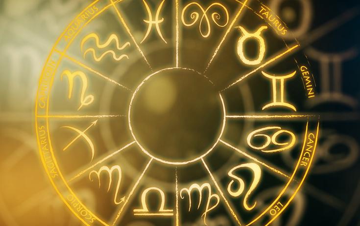 ← правдивый гороскоп на 21 марта правдивый гороскоп на 19 марта →.