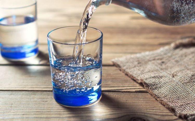 К чему приведет нехватка воды в организме