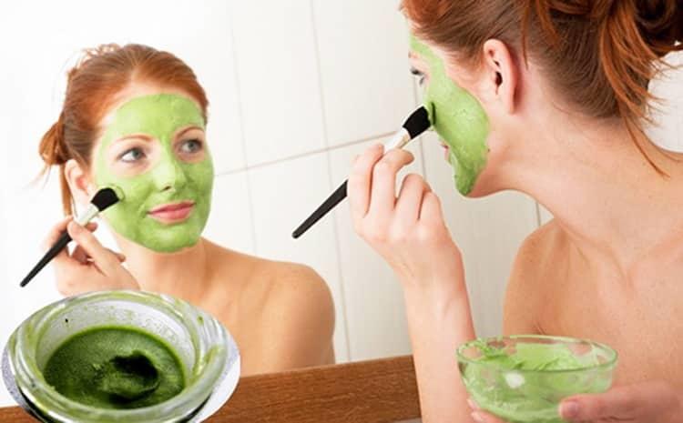 4 банальные привычки, которые незаметно состарят кожу