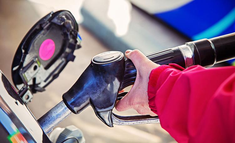 Как уберечься от заправки некачественным топливом