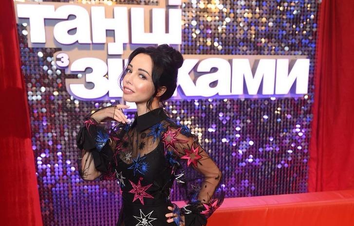 Танці з зірками-2018: кто покинул шоу в 6 выпуске