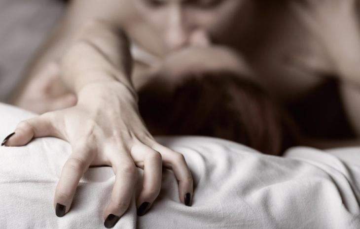 Ученые рассказали, как продлить секс с любимым