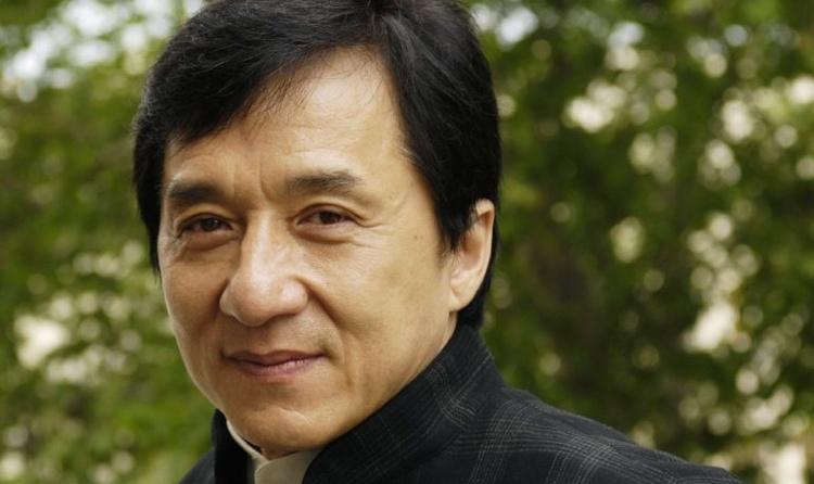 Джеки Чан поведал поклонникам о собственной жестокости