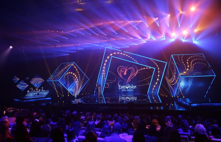 Евровидение 2019: объявлен состав жюри национального отбора