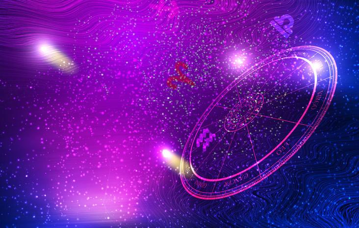 Гороскоп на январь 2019 года для всех знаков зодиака | астропрогноз картинки