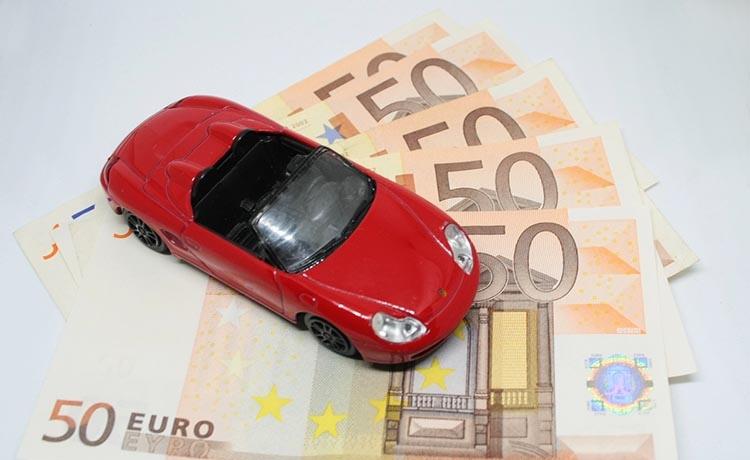 Какие налоги на авто будут в 2019
