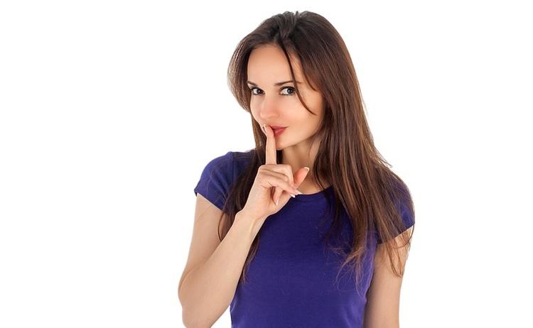 Правда ли что женщины не умеют хранить секреты: исследование