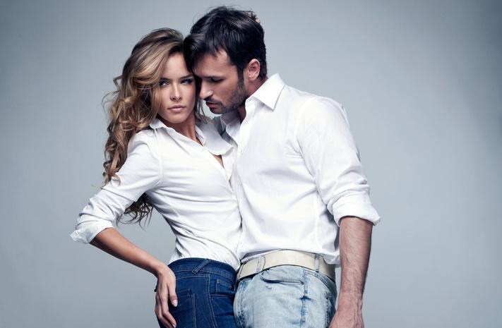 Он еще не готов: почему мужчины избегают серьезных отношений