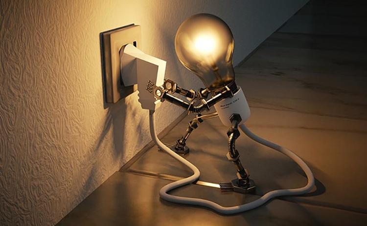 Главные причины упадка жизненной энергии