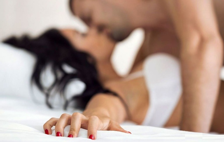 Сколько у него сантиметров? Женщины назвали идеальную длину мужского полового органа