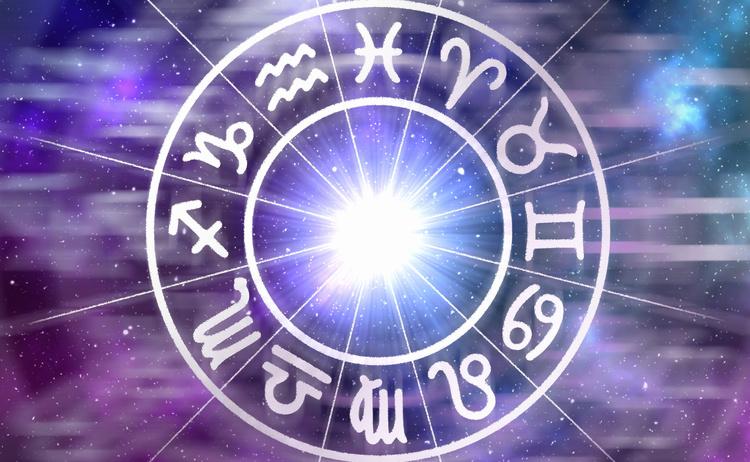 Гороскоп на 1 марта 2019 для всех знаков Зодиака