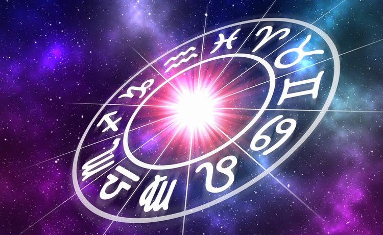 Гороскоп на неделю с 4 по 10 марта 2019 года для всех знаков Зодиака