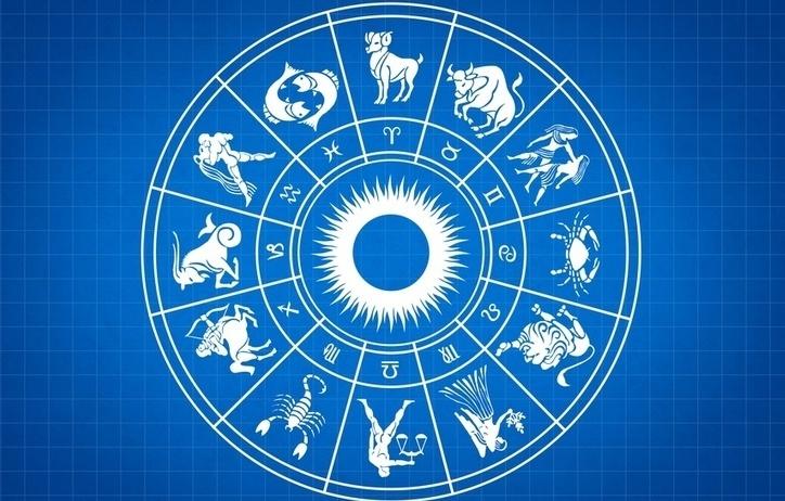 Гороскоп на 9 марта 2019 для всех знаков Зодиака