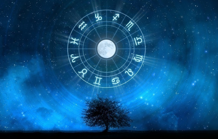 Гороскоп на 10 марта 2019 для всех знаков Зодиака