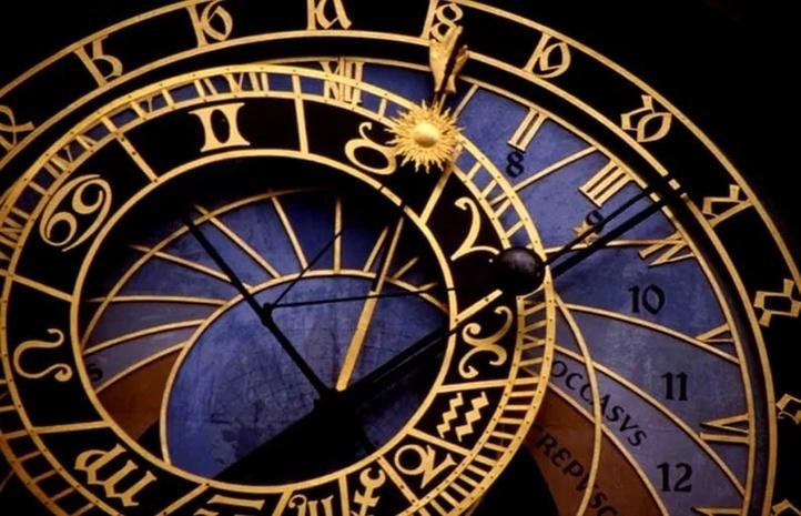 Гороскоп на 11 марта 2019 для всех знаков Зодиака