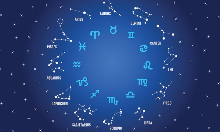 Гороскоп на 12 марта 2019 для всех знаков Зодиака