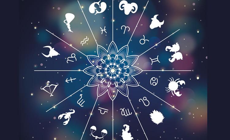 Гороскоп на 13 марта 2019 для всех знаков Зодиака