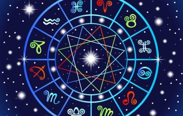 Гороскоп на 17 марта 2019 для всех знаков Зодиака