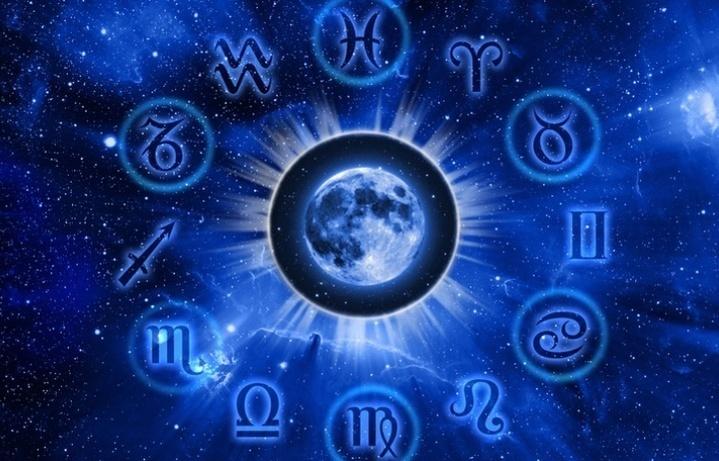 Гороскоп на 21 марта 2019 для всех знаков Зодиака
