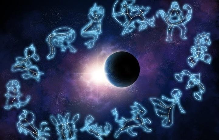 Гороскоп на 22 марта 2019 для всех знаков Зодиака