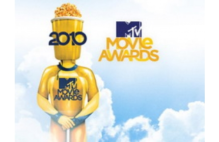 "MTV Movie Awards – 2010: в фаворитах ""Аватар"" и ""Мальчишник в Вегасе"""