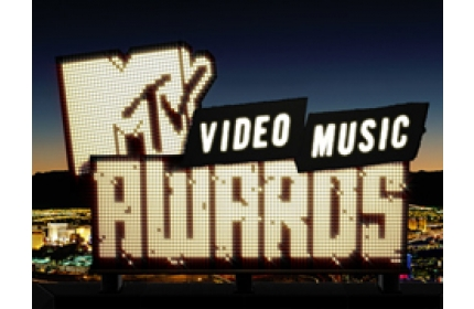 "2010 MTV Video Music Awards покажет ""MTV Украина"""