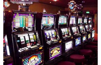 Игровые автоматы в англии resident игровые автоматы играть бесплатно без регистрации