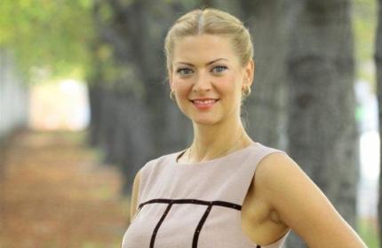"""""""Все буде добре"""": Татьяна Литвинова расскажет как готовить торт """"Наполеон"""" на сковороде"""