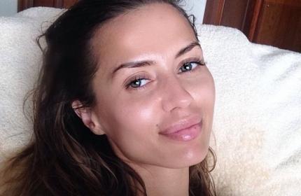 Виктория Боня рассказала о <strong>украине</strong> своей будущей свадьбе