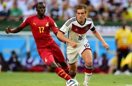 Видео чемпионата мира по футболу 2014 россия