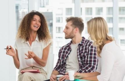 Игры разума: как с помощью психологических квестов решить свои проблемы