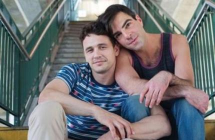 Фильмы парни из стали геи фото 412-360