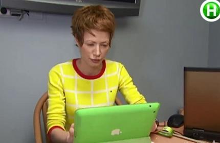 Передача аферисты в сетях смотреть онлайн