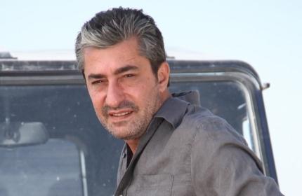 Эркан Петеккая (Erkan Petekkaya) биография и личная жизнь
