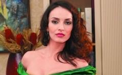 Актриса Юлия Зимина стала мамой StarHitru