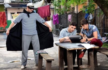 Семейный нудизм всей семьей фото видео смотреть фото 557-149