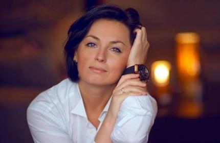 posmotret-zhenskoy-menstruatsiya-video
