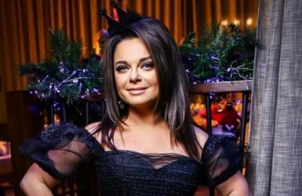 Наташа демченко и порно