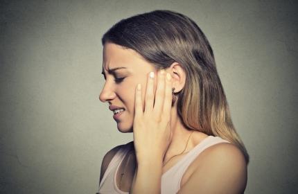 Что делать если заболело ухо у взрослого 35