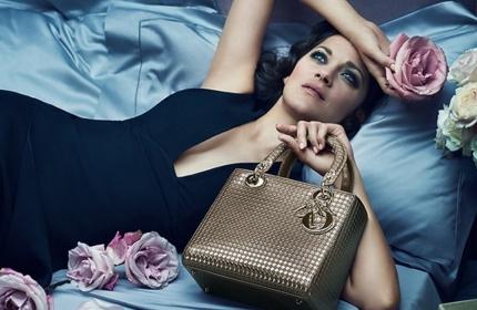7a75305ff977 Женские сумки  самые дорогие брэнды - ФОТО
