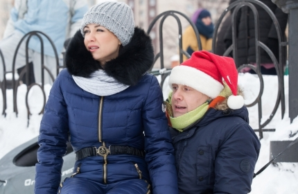 Екатерина климова смотреть фото мужа