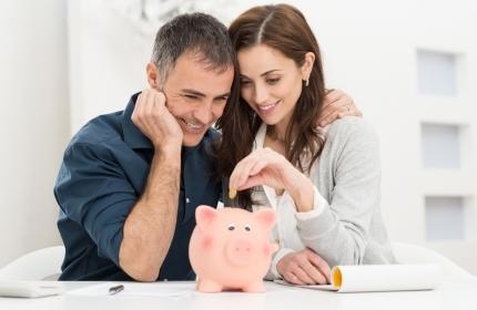 Семейный бюджет: как экономить каждый месяц