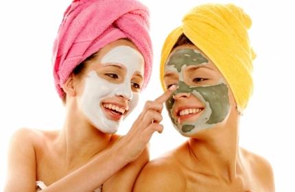 Как убрать пятна на лице. Советы врача-косметолога
