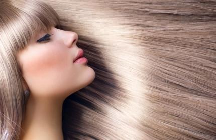 благоприятные дни для стрижки и окрашивания волос в марте 2016