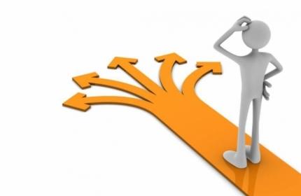 Как правильно выбрать профессию, Рекомендации психолога