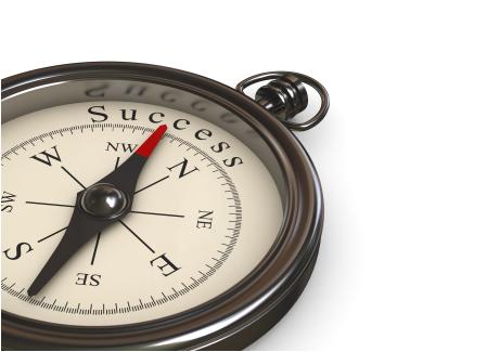 Узнайте, в каких профессиях вас ждет успех