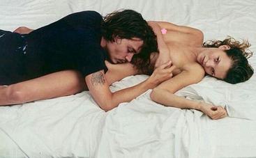 Секс самые нелепые случаи в постели онлайн бесплатно