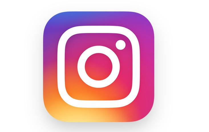 Картинки по запросу социальные сети инстаграм логотип