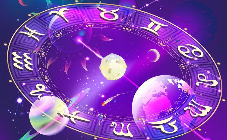 Гороскопы по знакам зодиака июнь
