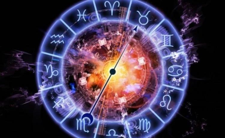 Как привлечь внимание человека, зная кого он знака зодиака
